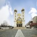 Catedrala Sfantul Ilie